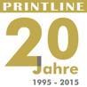 20 Jahre Printline